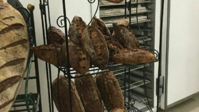 Photo de 20ème Anniversaire de la boulangerie Dagnaud de Bain-de-Bretagne