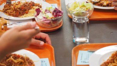 Photo de Faire manger les enfants des familles les plus démunies à la cantine scolaire n'intéresse plus les députés du groupe « La France insoumise »