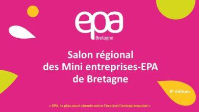 Photo de EPA-Entreprendre Pour Apprendre- Championnat Régional et Championnat National