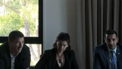 Photo de Visite de Cécile Rilhac, députée du Val d'Oise : mission directrices et directeurs d'école