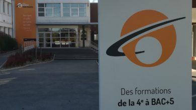 Photo de Présentation et échanges autour des projets du Campus Saint-Exupéry
