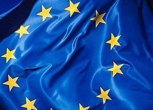 Photo de Ouest-France : Retour sur les élections européennes